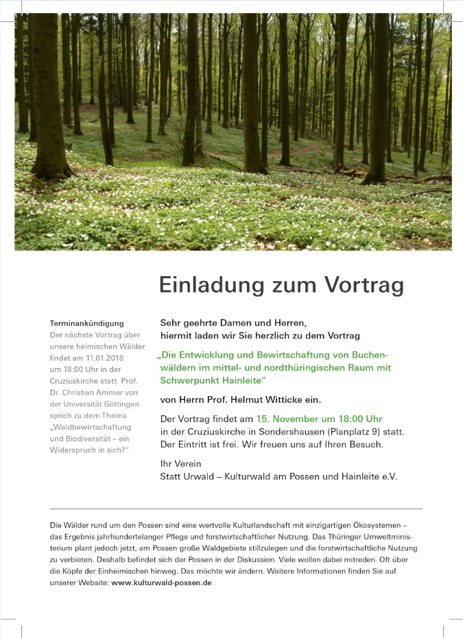 Pressemitteilung   Thüringer Verband der Jagdgenossenschaften und ...